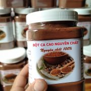 ca-cao-nguyen-chat