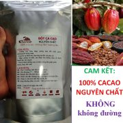 cacao-nguyen-chat-minh-cuong