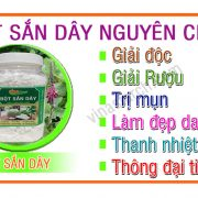 san-day-nguyen-chat (6)